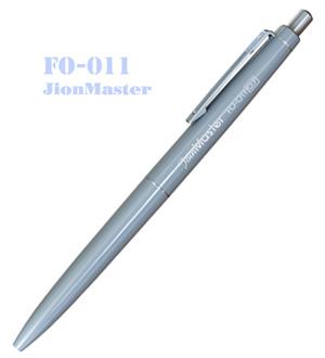 Bút bi FO-011
