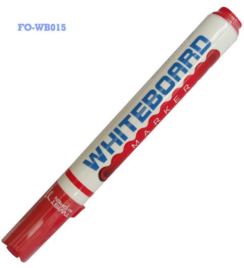 Bút lông bảng FO-WB015
