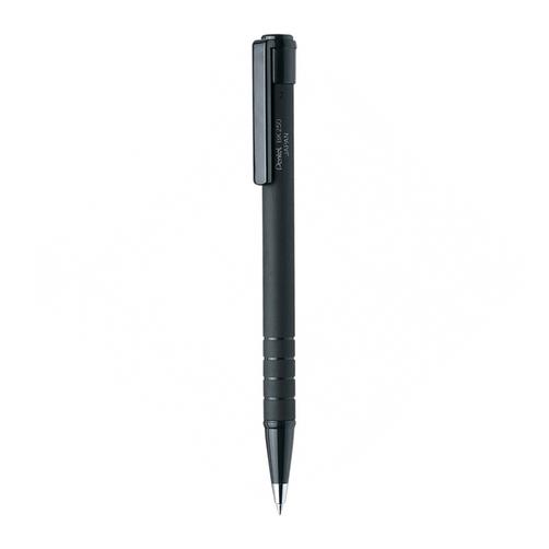 Bút bi Pentel BK-250
