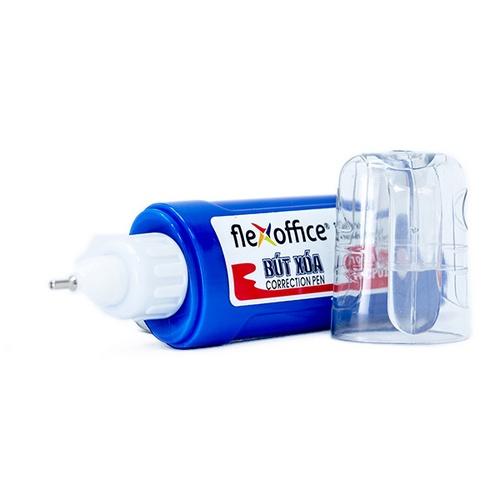 Bút xóa nước CP-01