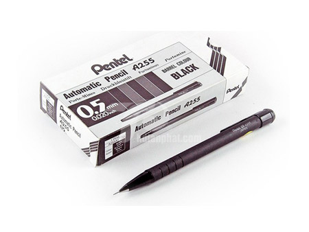 Bút chì kim Pentel - No.A255
